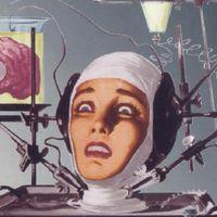 """No, el """"primer trasplante de cabeza humano"""" no ha sido un éxito, aunque nos lo quieran vender como tal"""
