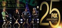 'Matrimonio con hijos' en el 25 aniversario de la Fox, la imagen de la semana