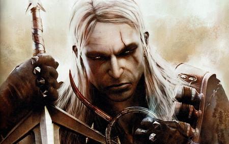 Estos son los juegos gratis de este fin de semana y otras 35 ofertas más, como Resident Evil 2 por 20 euros o The Witcher por 1 euro