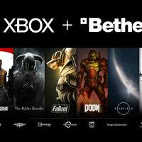 ¡Bombazo! Microsoft compra Bethesda Softworks y todas sus licencias con sagas como DOOM, The Elder Scrolls, Fallout y más