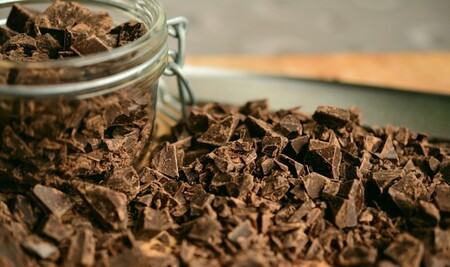 Cuáles son los tipos de chocolate que existen y por qué podrían estar en peligro de extinción si no se cuida al medio ambiente