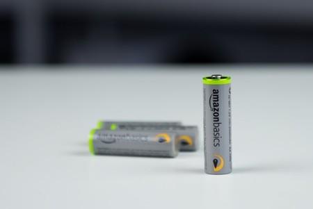 Las pilas son el producto estrella de AmazonBasics, pero los datos revelan que su coste de producción es difícilmente sostenible