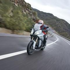 Foto 54 de 55 de la galería bmw-s-1000-xr-2020-prueba en Motorpasion Moto