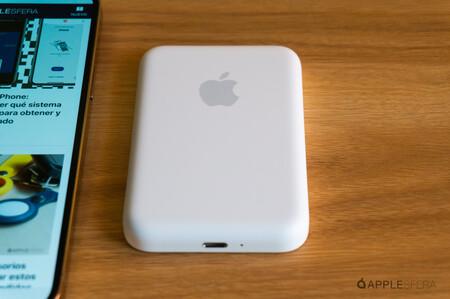 Bateria Magsafe De Apple Analisis Applesfera 30
