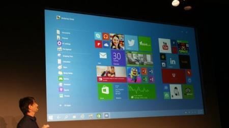 start-screenm.jpg