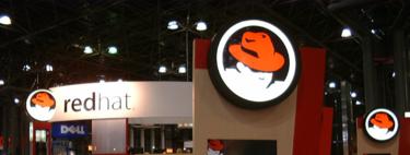 Así es Red Hat, la empresa que demuestra que Linux puede generar beneficios millonarios