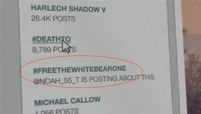 Freethewhitebearone