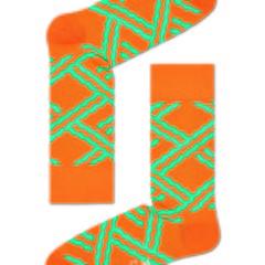 Foto 7 de 12 de la galería happy-socks-primavera-2016 en Trendencias Lifestyle