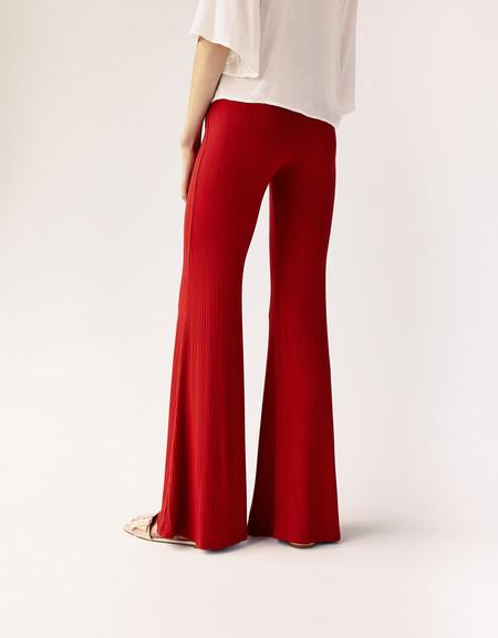 pantalones lowcost graduacion