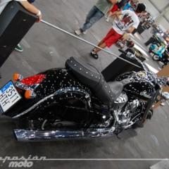 Foto 22 de 35 de la galería mulafest-2014-exposicion-de-motos-clasicas en Motorpasion Moto