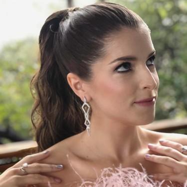 Premios Grammy 2019: Los secretos de belleza tras los looks de estas 9 celebrities