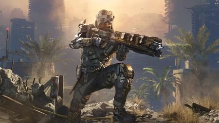 Call of Duty deja de lado a Sledgehammer y prepara Black Ops 5 para 2020, según Kotaku
