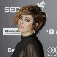 Duelo de estilo entre Blanca Suárez y Paula Ordovás ¿quién lo lleva mejor?