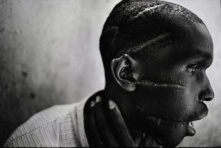 Jamesnachtwey Rwanda