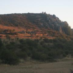 Foto 7 de 35 de la galería sierra-de-albarracin en Diario del Viajero