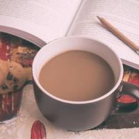 7 novelas nutritivas (que son para relamerse)