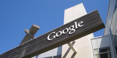 google no contenta con aplicaciones compradas en android market