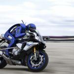Motobot, la propuesta robótica de Yamaha