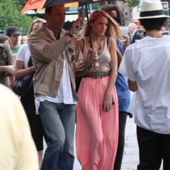 Foto 21 de 34 de la galería todos-los-ultimos-looks-de-blake-lively-una-gossip-girl-en-paris en Trendencias