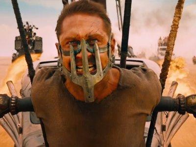 Las diez mejores películas de 2015