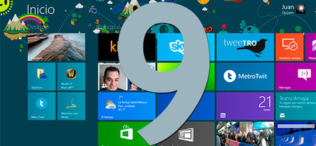 ¿Qué cosas mejorarías y añadirías en el próximo Windows 9? La pregunta de la semana