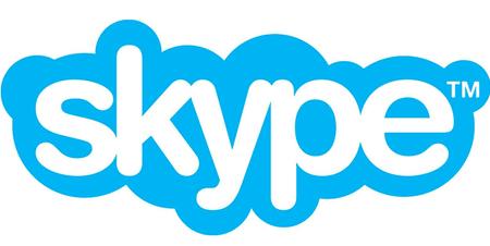 "Se descubre que Skype incorporará muy pronto ""mensajes de video"""