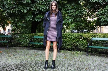 Los zapatos de Zara de esta nueva colección triunfan por todo el mundo