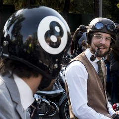 Foto 7 de 17 de la galería distinguished-gentlemans-ride en Motorpasion Moto