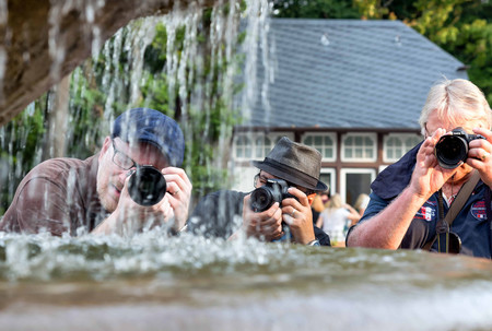 Frases Fotografos Profesionales Odian Escuchar De Clientes 09