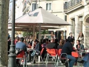 Las 10 mejores ciudades para los amantes de la gastronomía