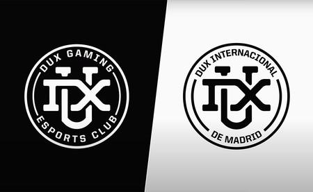 De club de eSports a club de fútbol: qué implica el salto de DUX Gaming al deporte profesional