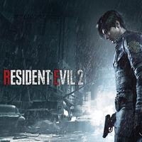 Resident Evil 2 Remake reaparece en la Gamescom con 11 minutos de gameplay en 4K [GC 2018]