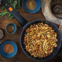 5 ofertas de menaje en Amazon para renovar sartenes, ollas o cuchillos de cocina