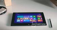 Sony VAIO Duo 11, sigue la línea con Windows 8