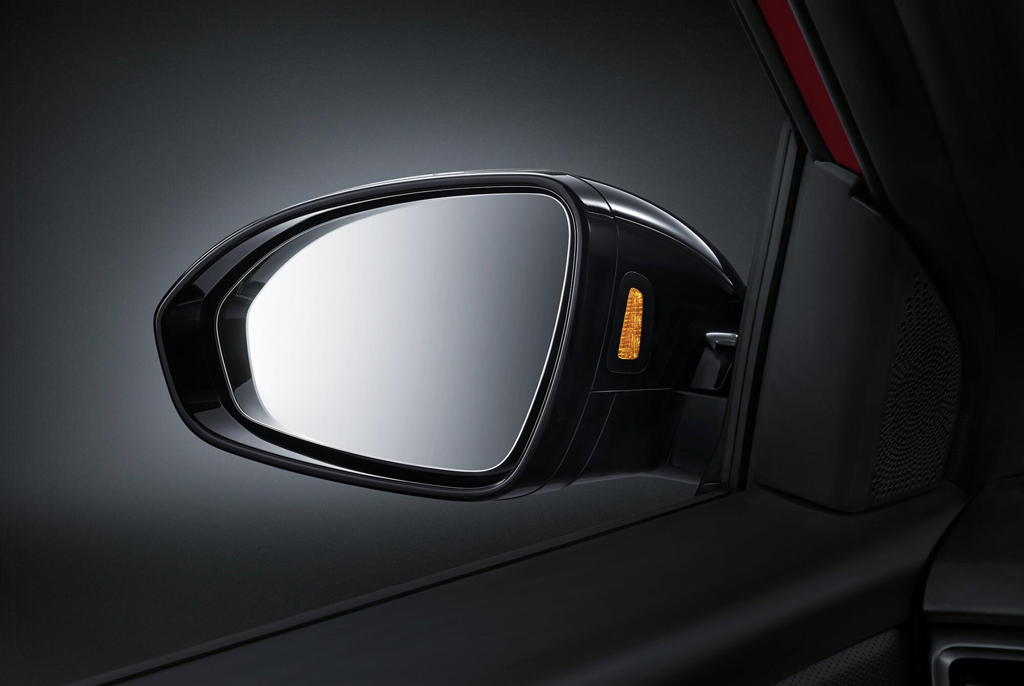 Foto de Chevrolet Cavalier 2022 (18/24)