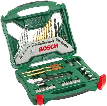 Boschs