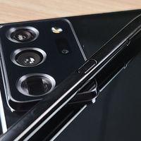 El Samsung Galaxy Note 20 Ultra llegará con refresco adaptativo para la pantalla, según Ice Universe