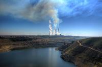 Las vulnerabilidades que vienen con el cambio climático