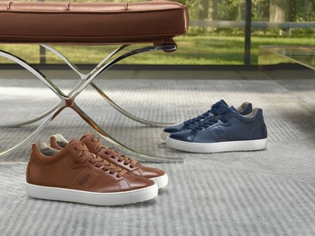 Tods Ss15 Zapatillas