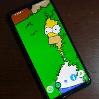 Cómo poner un vídeo como fondo de pantalla en un móvil Android