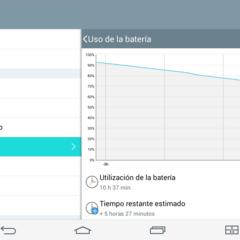 Foto 18 de 18 de la galería lg-g-pad-7-0-benchmarks en Xataka Android