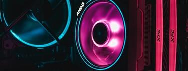 Disipadores por aire para enfriar tu CPU: ¿cuál es mejor comprar? Consejos y recomendaciones