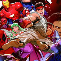 Ultimate Marvel vs Capcom 3: estos son sus requisitos mínimos y recomendados en PC