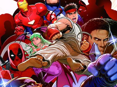 Ultimate Marvel vs Capcom 3: estos son sus requisitos mínimos y recomendados en PC
