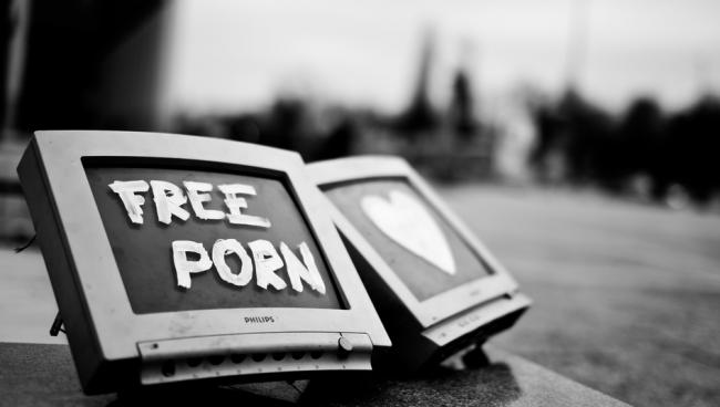 vídeos porno gratuitos porno españa gratis
