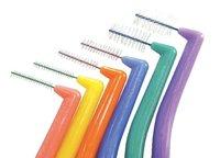 Los cepillos interdentales que no falten en tu higiene diaria