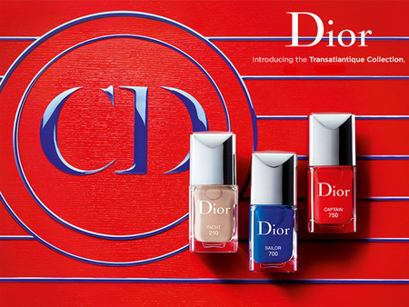 dior-transatlantique-collection-2014