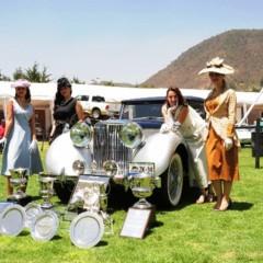Foto 79 de 79 de la galería xxviii-gran-concurso-internacional-de-elegancia en Motorpasión México