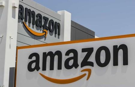 Apple gasta más de 30 millones de dólares mensuales en los servidores en la nube de Amazon