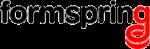 Formspring, otro generador de formularios para tu web